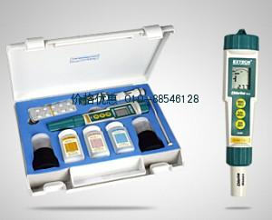 余氯计-CL200