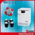 DL5M-Ⅱ低速冷冻离心机