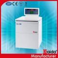 GL10M高速冷冻离心机