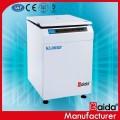 KL06RF低速大容量冷冻离心机