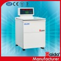 DL6M低速大容量冷冻离心机
