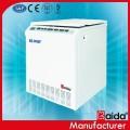 KL05RF低速冷冻离心机