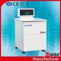 GL10MA高速大容量冷冻离心机