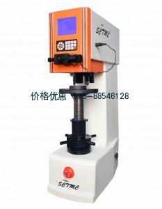 XHB-3000Z三压头数显布氏硬度计