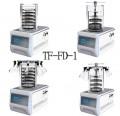台式冷冻干燥机TF-FD-1(多歧管普通型)