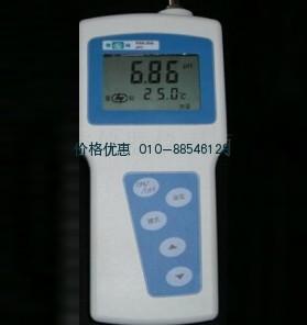 PHS-29A数字酸度计