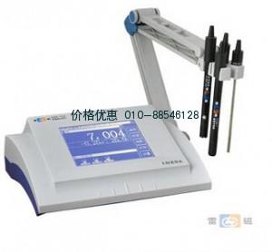 DZS-708A多参数水质分析仪