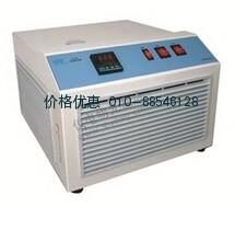 SGW-DCZ低温恒温槽