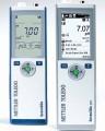 S7-Standard Kit便携式电导率仪