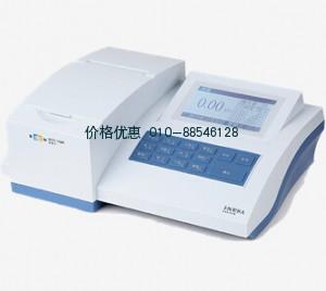 WZS-185A高浊度仪