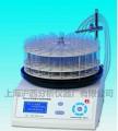 自动部份收集器(四通道)EBS-20