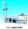 紫外检测仪HDB-5