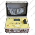 土壤养分速测仪TPY-III