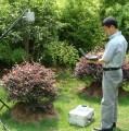 植物冠层分析仪TOP-2000