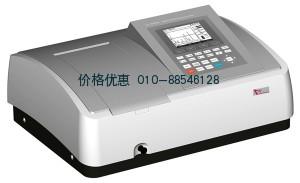 扫描型紫外可见分光光度计UV-3100PC
