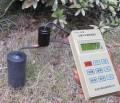 土壤水分记录仪(土壤水分仪)TZS-5X