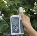 植株养分快速测定仪TYS-3N