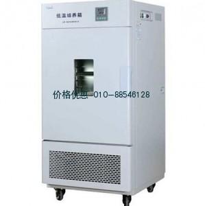 LRH-100CA低温培养箱(无氟制冷)