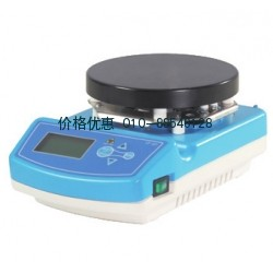 磁力搅拌器IT-08B3