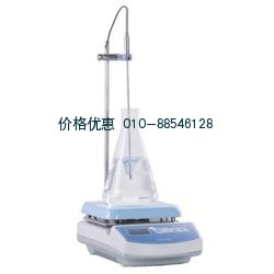IT-09C10磁力搅拌器