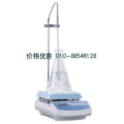 IT-07B3加热磁力搅拌器