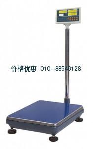 电子天平MP100KC-1电子计数天平