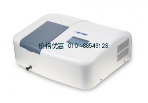 分光光度计UV2200