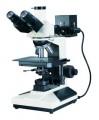正置金相显微镜LW200-3JT