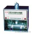 石英自动亚沸高纯水蒸馏器1810-C