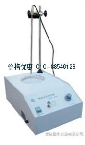 恒温电热套HDM-500