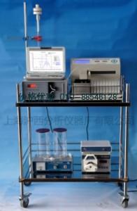 自动液相色谱分离层析仪MF99-4