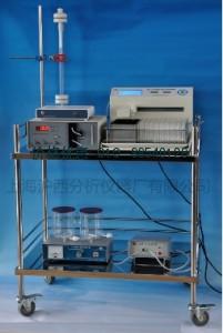 自动液相色谱分离层析仪MG99-4