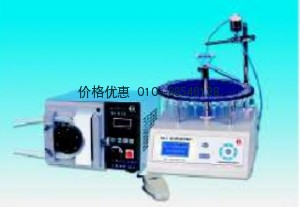 自动样品采集仪YBS-X