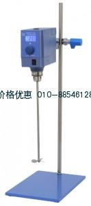 电动搅拌器MYP2011-150