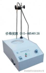 恒温电热套HDM-1000