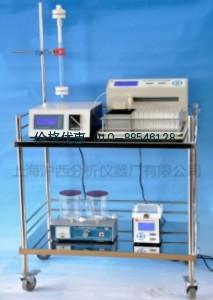 自动液相色谱分离层析仪 MB99-4