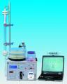 MC99-3自动液相色谱分离层析仪(选3057-11,41800元)