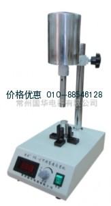 可调高速匀浆机FSH-2