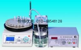 自动样品采集仪YBS-10
