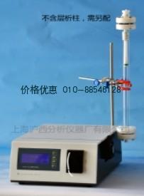 电脑紫外检测仪HDB-5L