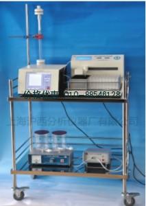 自动液相色谱分离层析仪MH99-4