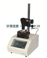 显微熔点仪SGW®X-5