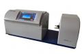 透光率雾度测定仪SGW® 810