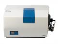 分光测色仪WSF-J