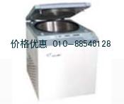 低速大容量离心机DL-5000B-B