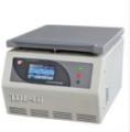 低速台式离心机TDL-4D