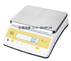 电子天平YP30K