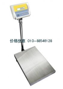 电子天平YP150K-1