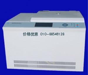 高速冷冻离心机HC-3616R