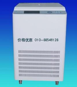 台式低速离心机KDC-220HR